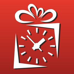 Рекламная акция «Время в подарок» для размещения баннерной рекламы на «Красногорском портале».